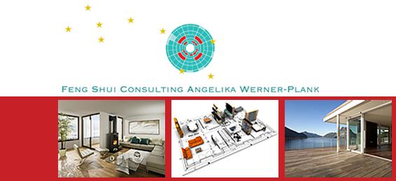 Feng Shui Beratung Angelika Werner-Plank